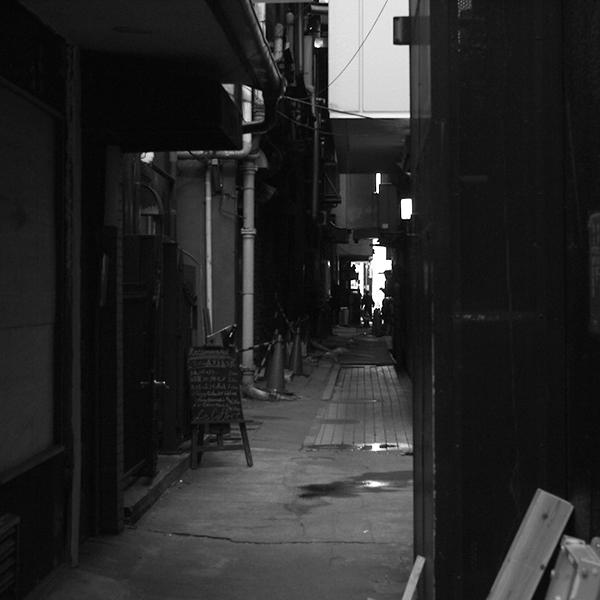 Sweet home Tokyo 71 銀座_a0003650_22103533.jpg