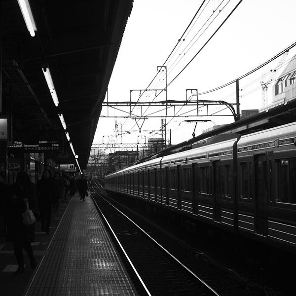 Sweet home Tokyo 71 銀座_a0003650_22175797.jpg