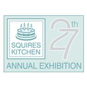 27th SQUIRES KITCHEN ANNUAL EXHIBITION_a0119753_13254047.jpg