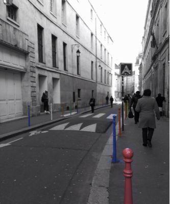 France_a0249456_6102829.jpg