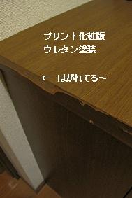 e0201060_21404046.jpg