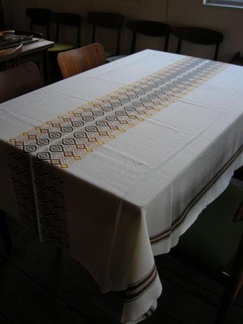 Fabric(DENMARK)_c0139773_14231289.jpg