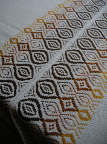 Fabric(DENMARK)_c0139773_14232747.jpg
