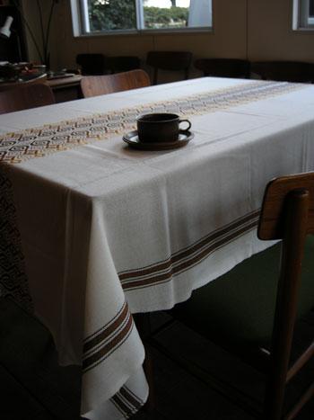 Fabric(DENMARK)_c0139773_14233720.jpg