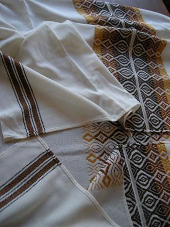 Fabric(DENMARK)_c0139773_14234745.jpg