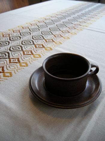 Fabric(DENMARK)_c0139773_1423566.jpg