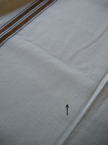 Fabric(DENMARK)_c0139773_14461568.jpg