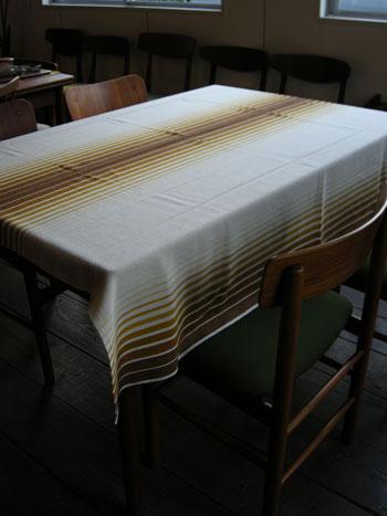 Fabric(DENMARK)_c0139773_14552128.jpg