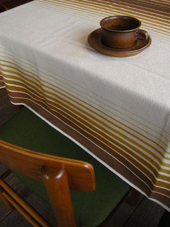 Fabric(DENMARK)_c0139773_14554974.jpg