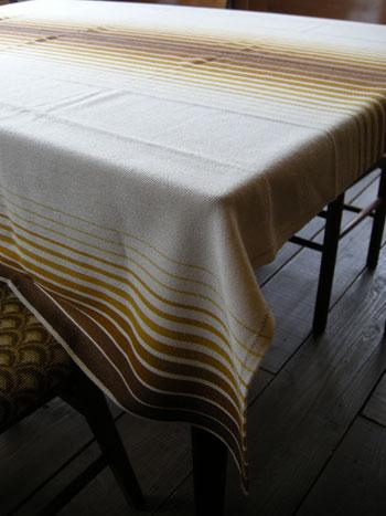 Fabric(DENMARK)_c0139773_14555992.jpg