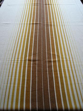 Fabric(DENMARK)_c0139773_14561110.jpg