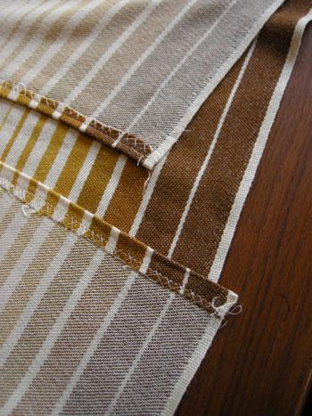 Fabric(DENMARK)_c0139773_14562090.jpg