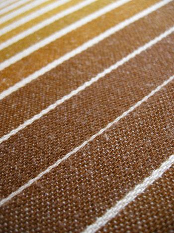 Fabric(DENMARK)_c0139773_14562818.jpg