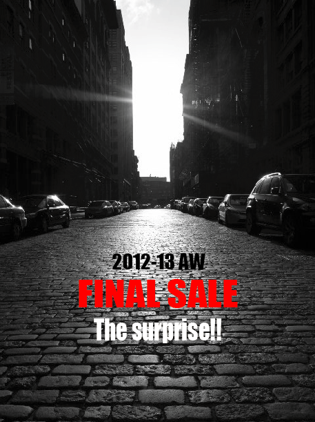 The FINAL SALE!!_f0020773_210404.png