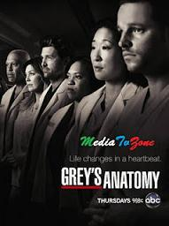 Grey\'s Anatomy Season 9 episode 10 (グレイズ・アナトミー シーズン9 第10話)_e0059574_17343.jpg