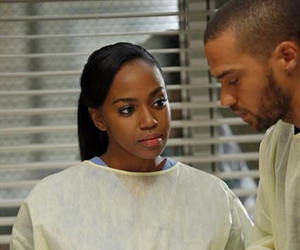 Grey\'s Anatomy Season 9 episode 10 (グレイズ・アナトミー シーズン9 第10話)_e0059574_182416.jpg