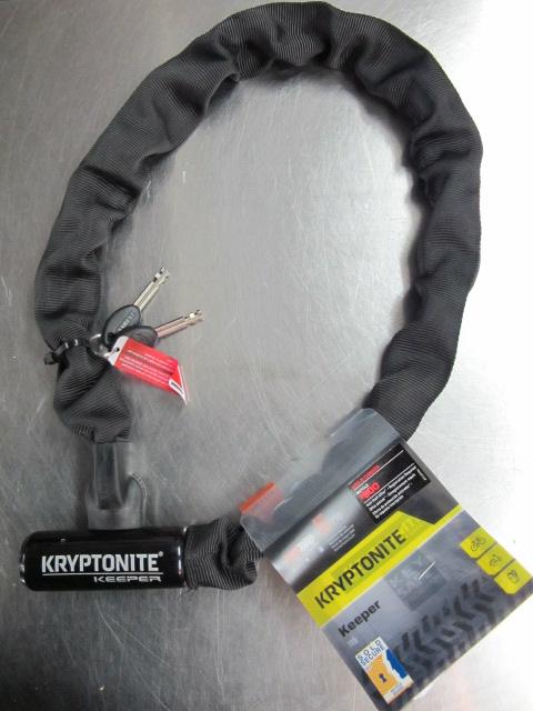KRYPTONITE_f0235374_12435657.jpg