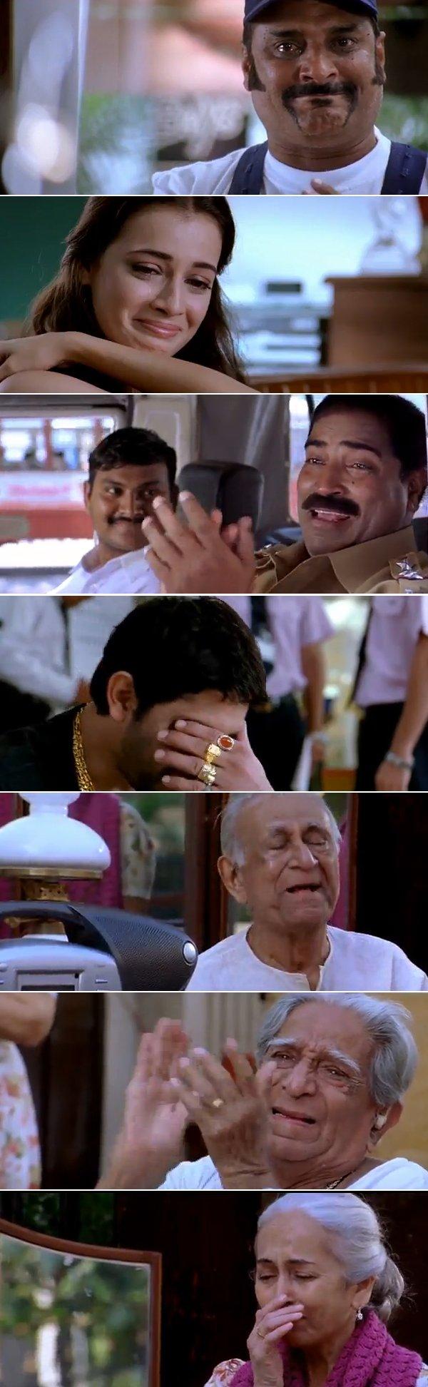 ▼ガンジーのたましいに、インドが泣いた。_d0017381_1325757.jpg