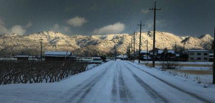 月末から北海道へスキー旅行に行かれるお二人....先日の...._b0194185_23156100.jpg