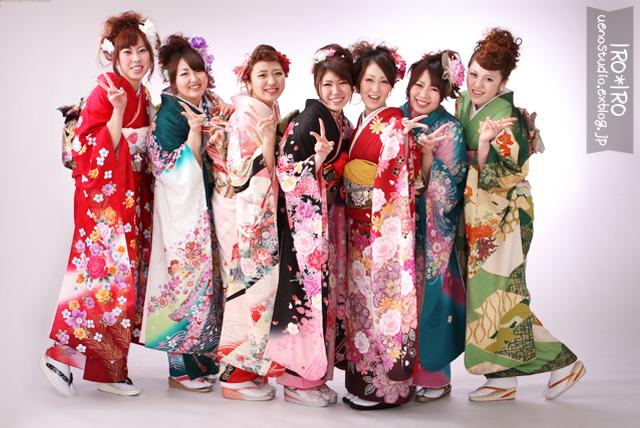7人姫_e0199585_18193581.jpg