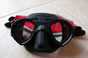 快適なマスクを!_f0144385_9581942.jpg