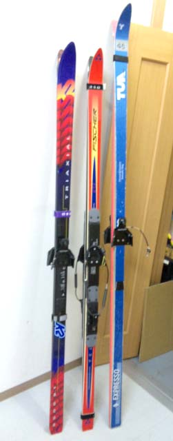 懐かしの板たち・・・_d0198793_19475079.jpg
