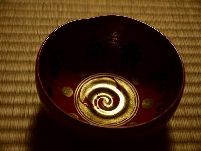 京都の初釜_a0233896_14584334.jpg