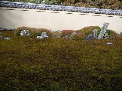 京都の初釜_a0233896_15193039.jpg