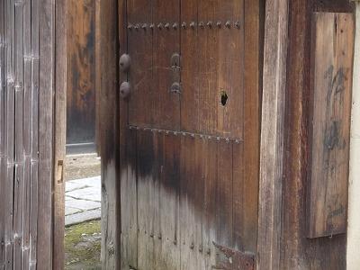 京都の初釜_a0233896_15495493.jpg