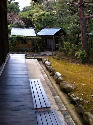 京都の初釜_a0233896_16273375.jpg
