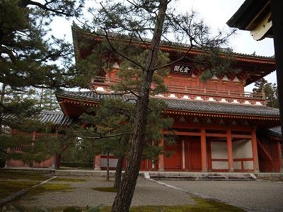 京都の初釜_a0233896_16352195.jpg