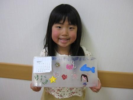 城陽教室 ~カレンダー作り~_f0215199_22233388.jpg