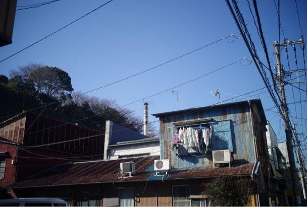 くるまでぶらり 横浜_d0147406_17563593.jpg