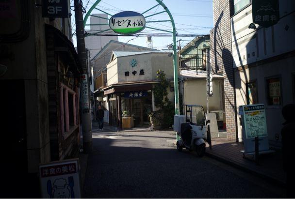 くるまでぶらり 横浜_d0147406_17563771.jpg