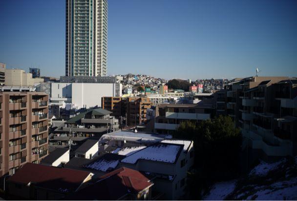 くるまでぶらり 横浜_d0147406_17563827.jpg