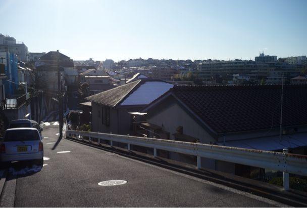 くるまでぶらり 横浜_d0147406_1756403.jpg