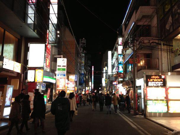 くるまでぶらり 横浜_d0147406_20302259.jpg