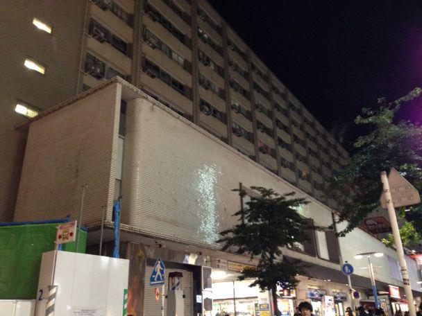 くるまでぶらり 横浜_d0147406_20302319.jpg