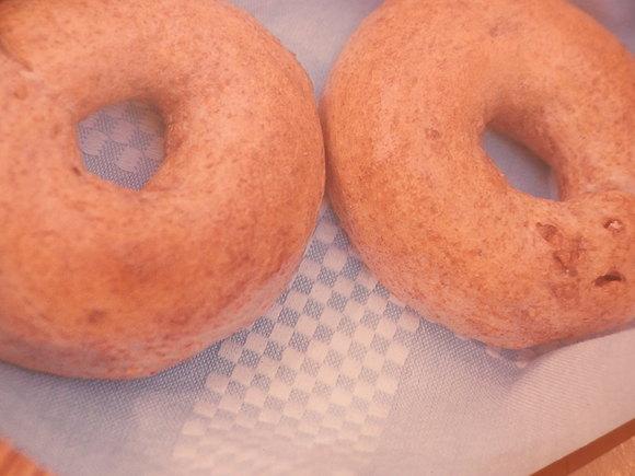 第3回「フライパンで天然酵母パン」を焼く「ワークショップ」です☆_a0125419_23384978.jpg