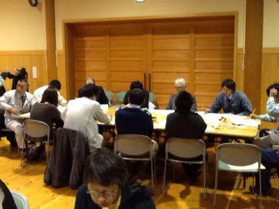 奈良の木マーケティングの集い_c0124828_11121275.jpg