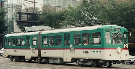 熊本市交通局 1204、5014_e0030537_173136100.jpg