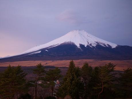 富士観望(4)山中湖_c0057946_21422925.jpg