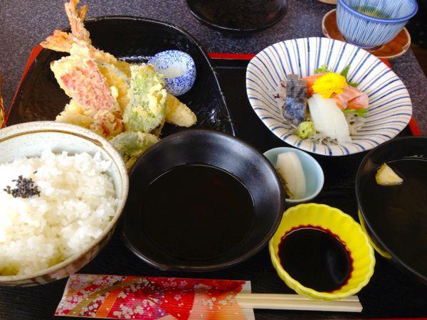 京料理  いちのもん_e0292546_14252288.jpg