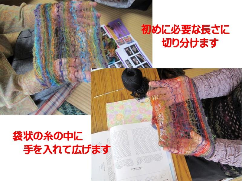 b0133147_10232781.jpg