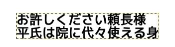 b0232447_17311122.jpg
