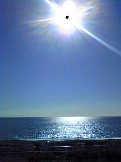 海に山に♪_e0240147_2142754.jpg