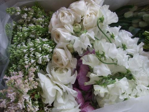 オークリーフ(お見送りの花たち)_f0049672_17123290.jpg