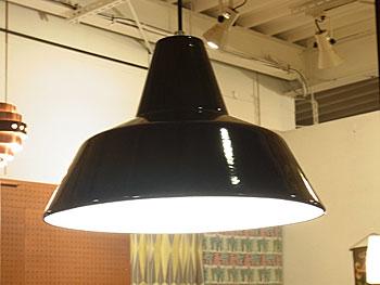 rouis poulsen enamel lamp_c0139773_18501151.jpg