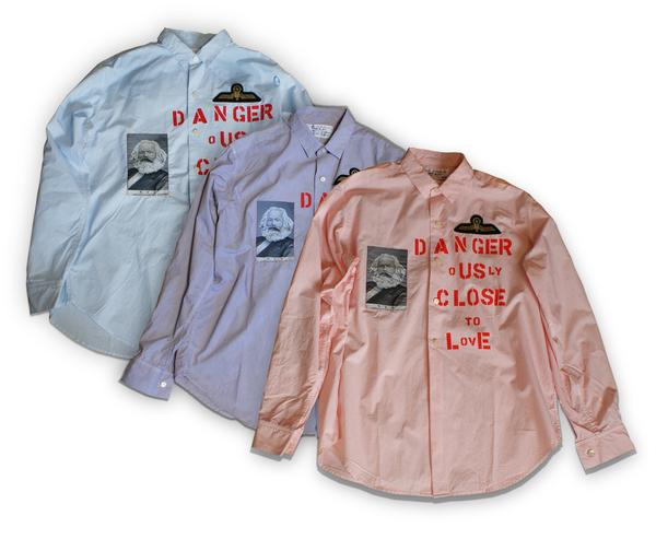 DCTL Shirt ~PEEL&LIFT~_d0181776_17332143.jpg