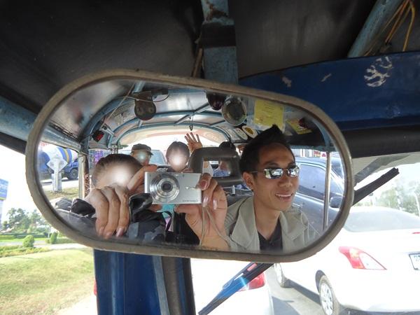 ボーサン傘祭り_a0199979_20593027.jpg